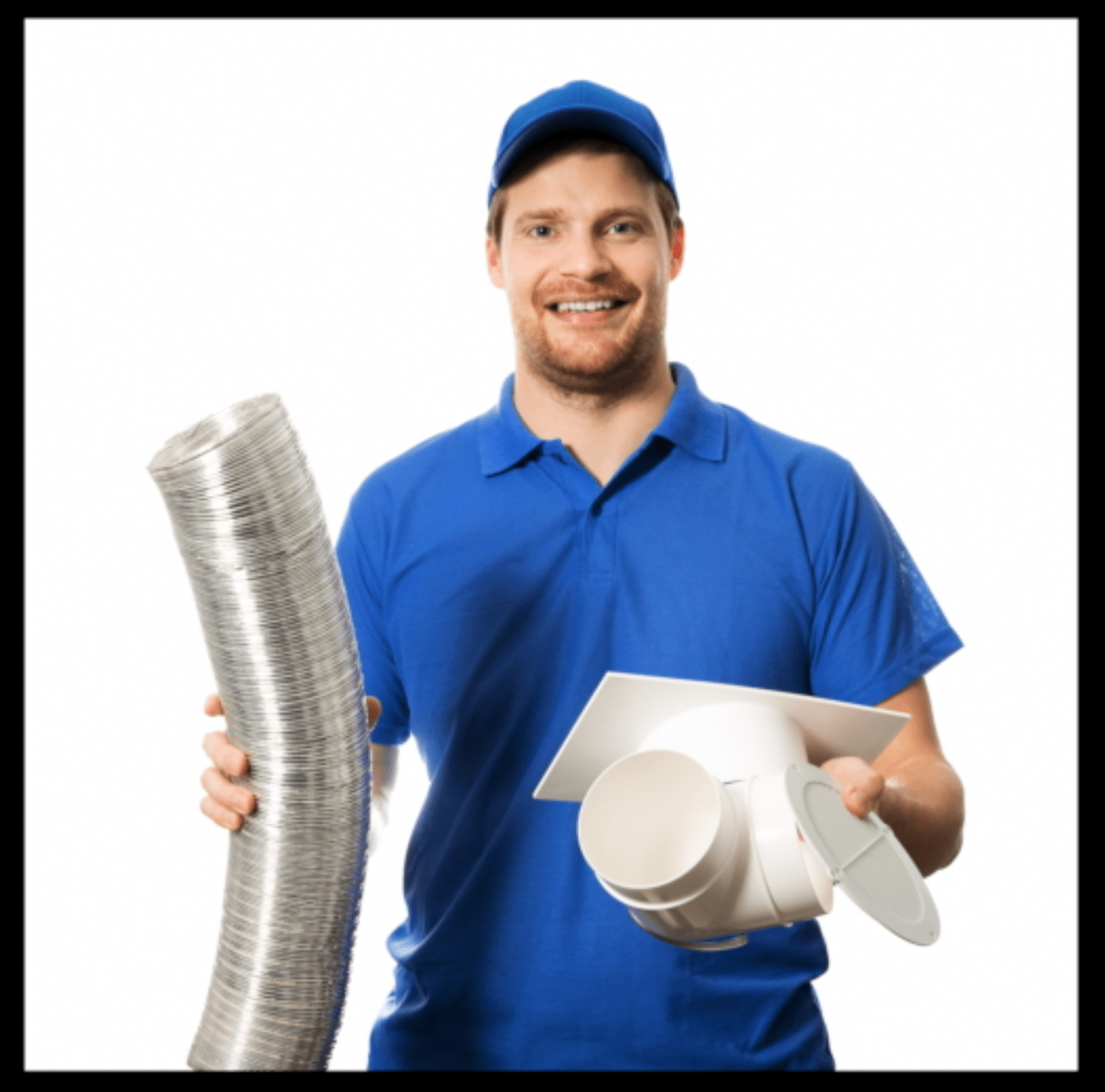 The best local San Diego heating and cooling services. If it's HVAC, or Air Conditioning Repair services your looking for in San Diego, then look no more!