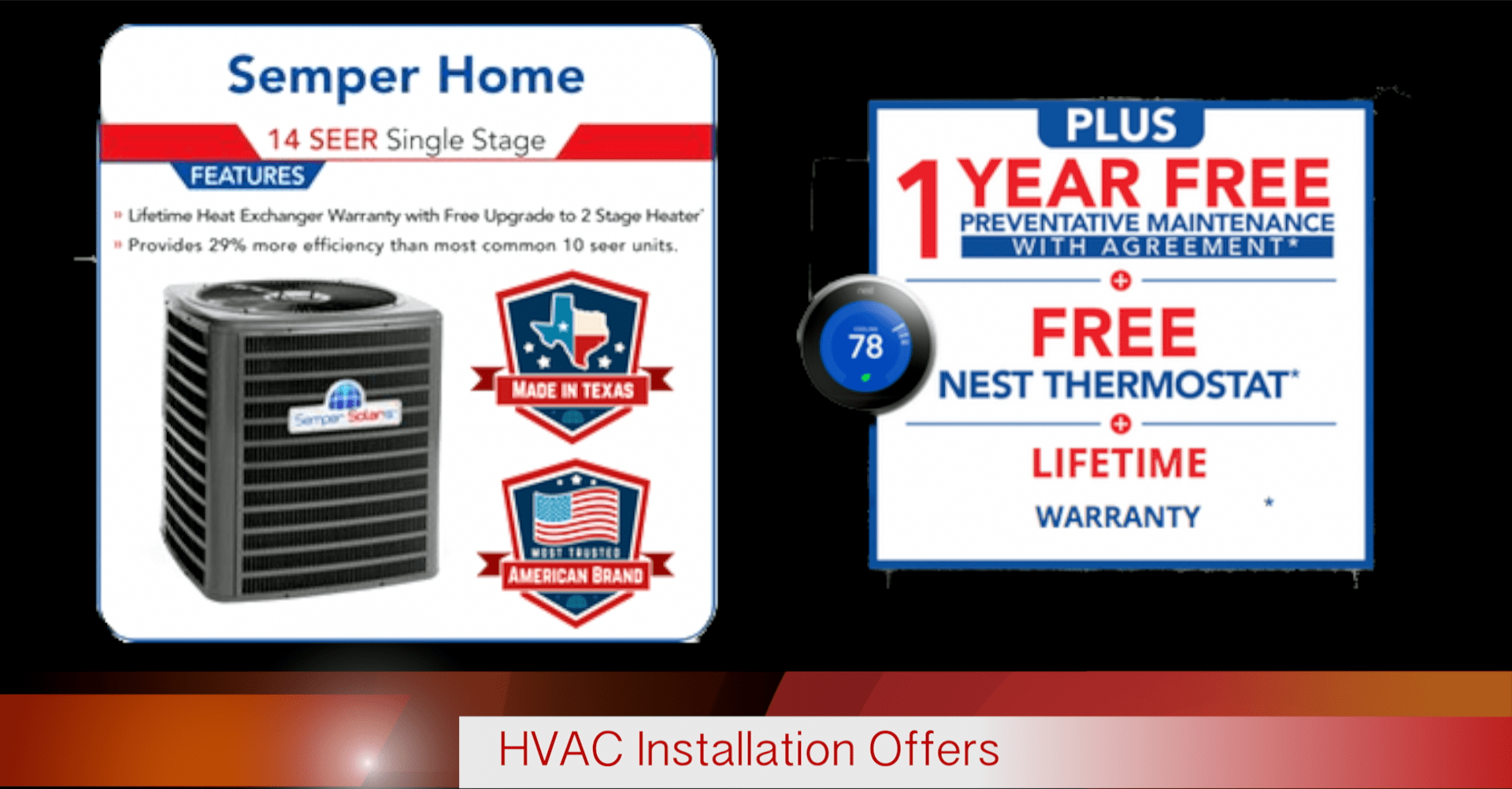 Chula Vista HVAC Companies | Best Heating Repair