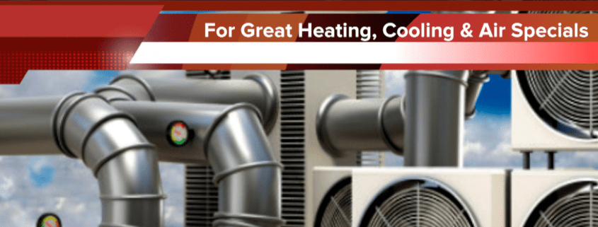 Best Heating and Air companies in Summerlin NV, HVAC services in Summerlin Nevada, Heating and Air companies in Summerlin, Best HVAC services in Summerlin NV, Heating and companies in Summerlin V, HVAC in Summerlin Nevada, Heating companies in Summerlin, HVAC services Summerlin,