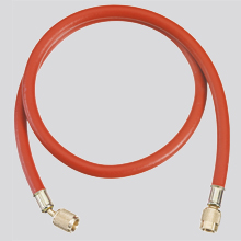 Refco Barrier Protection CL-J2196 Charging Hose