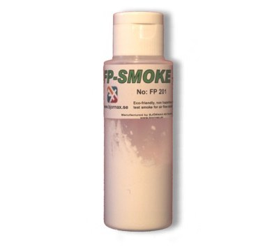 Regin FP-Smoke™ Micronized Powder