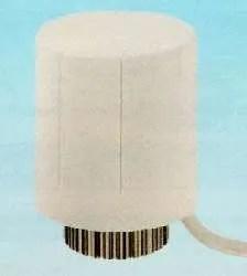Regin MNG Electric Zone Valve Actuator