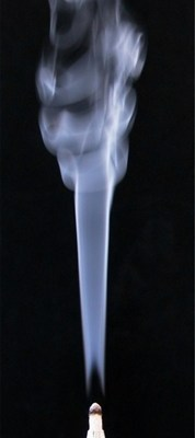 Smoke Emitter Test Products