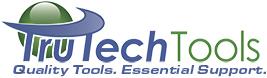 TruTechTools.com