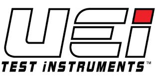 UEItest.com.com
