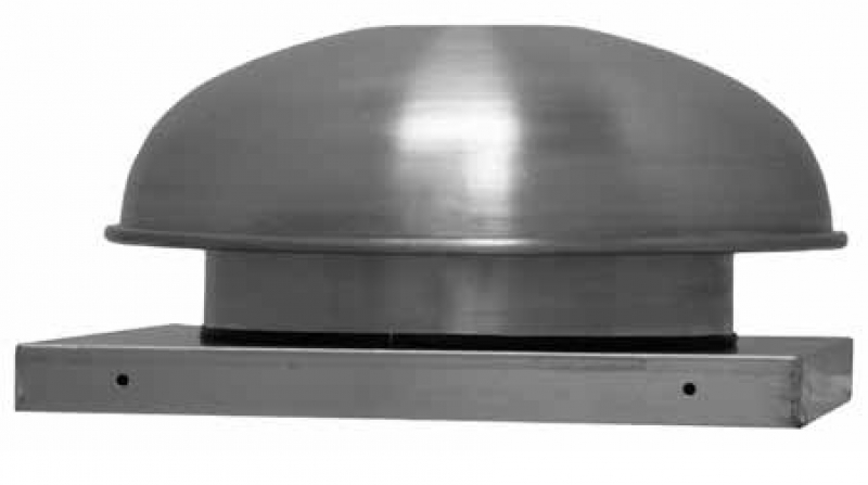 s p jenco low profile roof wall
