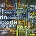 """Air Free"" CO or ""As Measured"" Carbon Monoxide?"