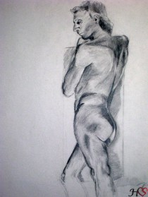 figure-drawing-4
