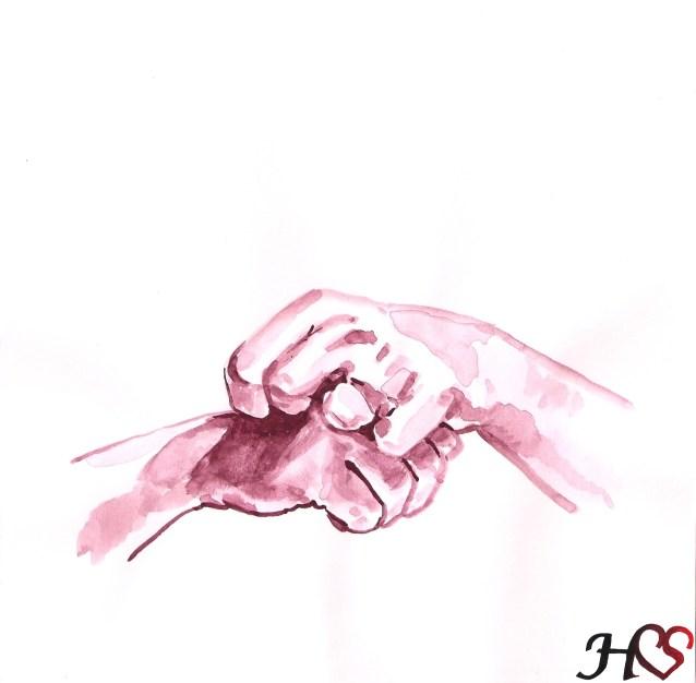 worry-hands-3