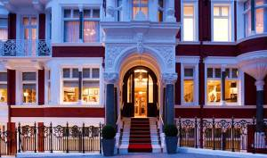 Пять-отелей-для-модников-и-модниц-которые-следует-посетить-2