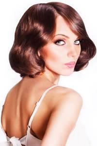 Косметика-для-волос-Кутрин-Cutrin-3