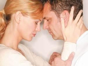 Бесплодный-брак-Возможные-причины-бесплодия-3