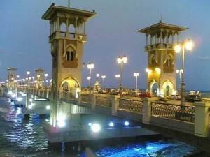 Египетский-город-с-красивейшим-названием-Александрия-2