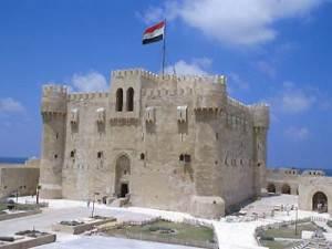 Египетский-город-с-красивейшим-названием-Александрия-5