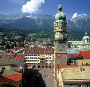 Инсбрук-альпийская-сказка-для-отдыха-и-туризма-2
