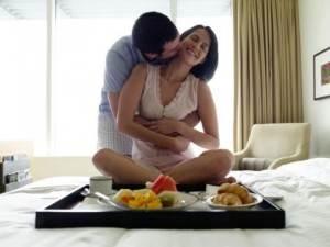 27-советов-как-стать-любимой-женщиной-1