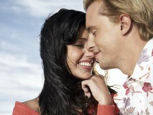27-советов-как-стать-любимой-женщиной-6