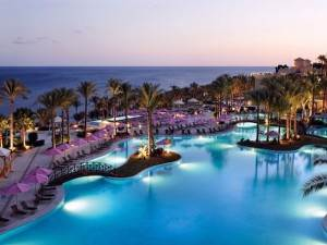 Король-египетских-курортов-Шарм-Эль-Шейх-в-Египте-2
