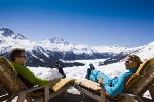 Самые-интересные-курорты-Швейцарии-9