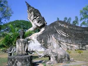 Внимание-шопоголики-3-рынка-в-Юго-Восточной-Азии-на-которых-вы-должны-побывать-5