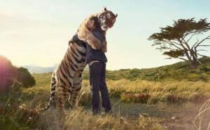 Как-определить-характер-человека-по-его-отношению-к-животным-3