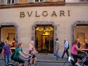 Милан-средневековье-ультрасовременность-и-незабываемый-шоппинг-в-одном-путешествии-4