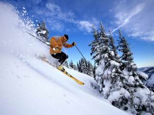 Отдых-в-январе-или-рейтинг-лучших-мест-для-встречи-Нового-года-4