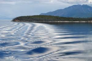 Байкал-уникальное-место-на-нашей-планете-7