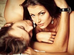 Секс-как-лекарство-или-что-можно-вылечить-с-помощью-занятий-любовью-4