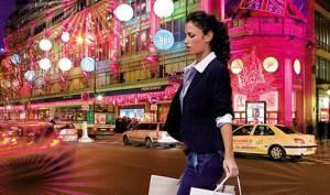 Лучшие-страны-для-шоппинг-туризма-1