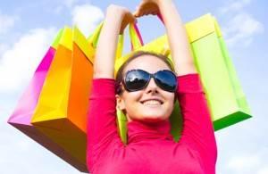 Грандиозный-шопинг-в-Мадриде-5