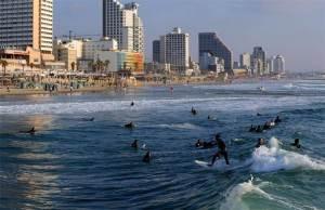 Туризм-по-Израилю-и-его-разновидности-4