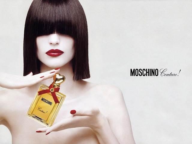 Moschino-легендарный-бренд-в-мире-моды-1