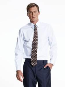 Галстук-обязательный-атрибут-классического-стиля-одежды-5