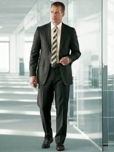 Галстук-обязательный-атрибут-классического-стиля-одежды-4