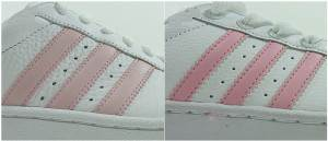 Как-отличить-подделку-Адидас-Adidas-от-настоящей-качественной-вещи-3