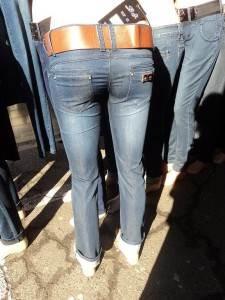 Магазин-джинсовой-одежды-как-прибыльный-бизнес-4