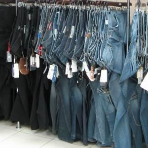 Магазин-джинсовой-одежды-как-прибыльный-бизнес-2
