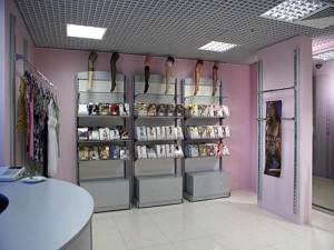 Что-необходимо-знать-для-открытия-магазина-нижнего-белья-2