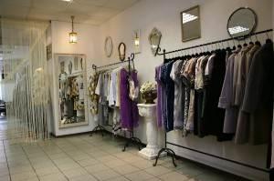 Как-открыть-магазин-одежды-3