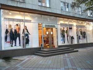 Как-открыть-магазин-одежды-6