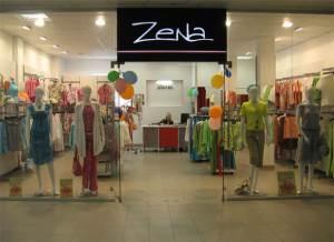 Как-открыть-магазин-одежды-7