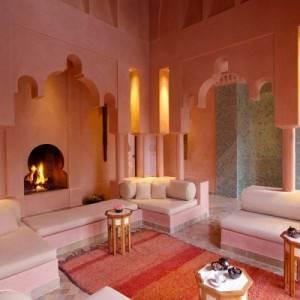 Оригинальный-дизайн-марокканский-стиль-3