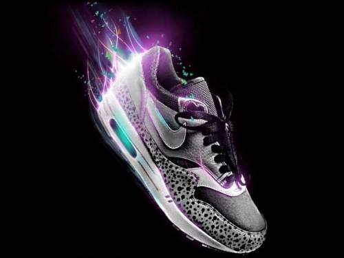 Найк-Nike-в-России-99
