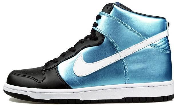 Обувь-Найк-Nike-1