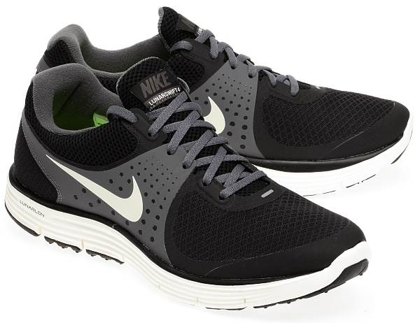 Обувь-Найк-Nike-9