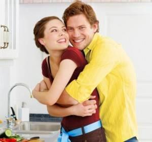Отношения-в-семье-уважайте-увлечения-партнера-5