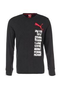 Пума-Puma-история-великого-спортивного-бренда-с-чего-все-начиналось-6