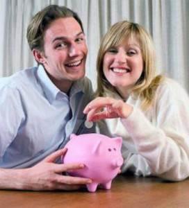 Семейные-отношения-Как-состояние-семейного-бюджета-отражается-на-браке-4