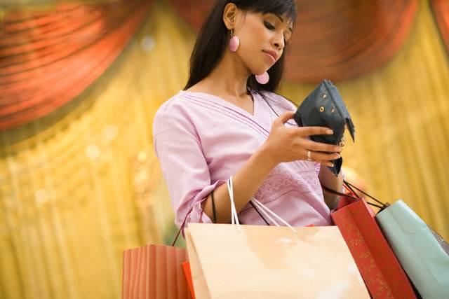 Шопинг-должен-быть-продуманным-или-какие-ошибки-обычно-допускают-женщины-во-время-шоппинга-4